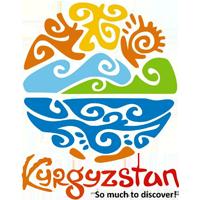 キルギス共和国 政府観光局